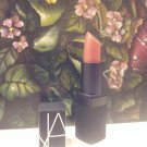 NARS Larger Than Life Lipstick ~ DOLCE VITA ~ (sheer dusty rose) Full Size