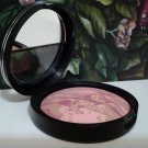 Laura Geller Blush n Brighten Sugar Free ~ RASPBERRY ~ .32 oz Full Size