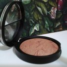 Laura Geller Blush n Brighten ~ HONEY DIPPED ~ .32 oz (coral tan gold) Full Size