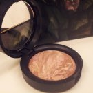 Laura Geller Bronze n Brighten ~ FAIR ~ .06 oz