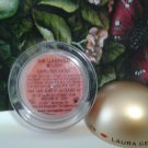 Laura Geller Air Whipped Blush WHISPER PETAL (pink) .45 oz Full Size