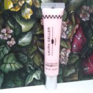 Laura Geller Illuminizing Color Wash ~ Mystic Pink ~ Full Size 1 oz