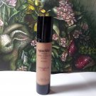 Laura Geller Spackle ~ Bronze ~ 2 oz ~ Tinted Under Make-Up Primer