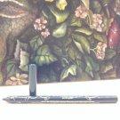 Tarte AZURITE GREEN Skinny SmolderEyes Amazonian Clay Waterproof Liner