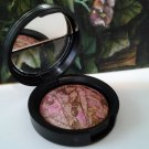 Laura Geller Baked Marble Eye Shadow ~ STARBURST ~ Full Size .06 oz