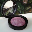 Laura Geller Baked Marble Eye Shadow ~ PINK DUSK ~ Full Size .06 oz