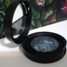 Laura Geller Baked Eye Rimz Eye Shadow ~ FIREWATER ~ Full Size .042 oz