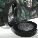 Laura Geller Baked Eye Rimz Eye Shadow ~ SUPERNATURAL SMOKE  ~ Full Size .042 oz