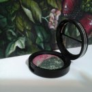 Laura Geller Baked Eye Shadow ~ MAUVE MINT ~ Full Size