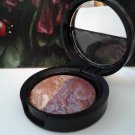 Laura Geller Baked Eye Shadow ~ ROME / MILAN ~ Full Size