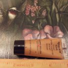 Laura Geller Spackle ~ Bronze ~ .5 oz. ~ Tinted Under Make-Up Primer