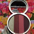 Laura Geller Dream Creams Lip Palette ~ TROPIC HUES ~ Full Size