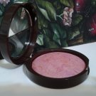 New Laura Geller Blush n Brighten in ~ Pink Buttercream ~ Full Size ~ .32oz ~ Baked