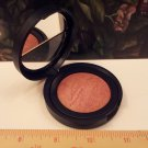 New Laura Geller Blush n Brighten ROSEBERRY ~ Full Size ~ .17oz ~ Baked