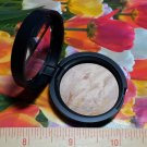 Laura Geller Balance n Brighten ~ FAIR ~ SPF15 .06 oz