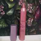Tarte Lipsurgence Natural Lip Luster in ~ GLITZY ~ (antique pink luster) Full Size .1 oz