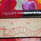 Kat Von D Everlasting Liquid Lipstick ~ BACHELORETTE ~  (dark reddish fuchsia) ~ .1 oz Travel Size