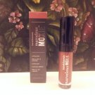 BareMinerals Marvelous Moxie Lip Gloss ~ MAVERICK ~ .07 oz / 2.25 ml Travel Size ~