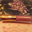 BareMinerals Buxom Full On Lip Cream Lipgloss ~ MUDSLIDE (petal pink)  ~ .07 oz Travel Size