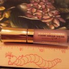 BareMinerals Buxom Full On Lip Cream Lipgloss ~ WHITE RUSSIAN (nude pink) ~ .07 oz Travel Size