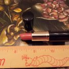 BareMinerals Marvelous Moxie Lipstick  ~ SPEAK YOUR MIND (bubble gum pink)  ~ 0.05 oz  Travel Size