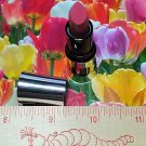 BUXOM Full Bodied Lipstick ~ MISTRESS ~ .04 oz Deluxe Travel Size
