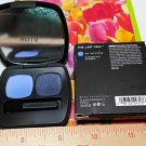 BareMinerals Ready Eyeshadow 2.0 ~ THE LAST CALL ~ 0.3 g / 0.1 oz Full Size