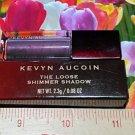 Kevyn Aucoin The Loose Shimmer Shadow Eye Shadow  ~ AMETHYST ~  .08 oz / 2.3 g Full Size