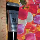 Smashbox 24 Hour Photo Finish Shadow Primer Lot of 2 x .14 oz / 4 ml Travel size