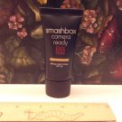 Smashbox Camera Ready BB Cream SPF35 ~ LIGHT ~ 1 oz Full Size ~ Primer+Oil Control +Hydrate +Protect
