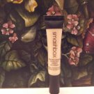 Smashbox Photo Finish Hydrating Under Eye Primer .33 oz / 10 ml Full Size