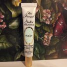 Too Faced Shadow Insurance Eye Shadow Primer ~ CANDLELIGHT ~ .35 oz  / 11 g Full Size