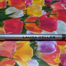 Laura Geller Powder Pencil Eyeliner ~ BROWN SUGAR  ~ .037 oz / 1 g Full Size