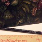 Laura Geller I-Care Waterproof Eyeliner Pencil ~ PURPLE SAPPHIRE ~ .012 oz / .35g Full Size