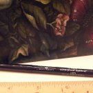 Laura Geller I-Care Waterproof Eyeliner Pencil ~ LAPIS ~ .012 oz / .35g Full Size