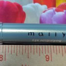 Mally Eye Amplifying Shadow Liner Shadow Pencil ~ CHESTNUT ~ (shimmering bronze/brown) Full Size