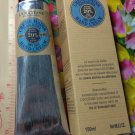 LOccitane Dry Skin Hand Cream Shea Butter 5.2 oz / 150 ml Full Size Boxed