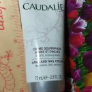 Caudalie Creme Gourmande Hand and Nail Cream 2.5 oz / 75 ml Full Size
