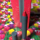 Bite Beauty High Pigment Lip Pencil Lipstick ~ POMEGRANATE ~ (RICH RED) .09 oz / 2.52 g