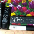 NARS Pro-Prime Smudge Proof Eyeshadow Base + Light Optimizing SPF15 Primer