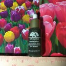 Origins Plantscription Youth Renewing Face Oil .5 oz / 15 ml Travel Size