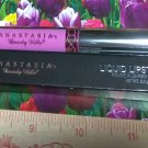Anastasia Beverly Hills Liquid Lipstick ~ UNICORN ~ .11oz / 3.2g Full Size Boxed