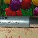 Stila Major MAJOR Lash Mascara ~ 01 BLACK ~ .3 oz / 8.5 g Full Size