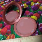 Stila Convertible Color Blush ~ LILLIUM ~ Full Size Dual Lip and Cheek Color