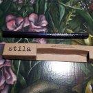 Stila Smudge Stick Waterproof Eye Liner ~ PURPLE TANG (dark purple sheen) ~  .01 oz Full Size