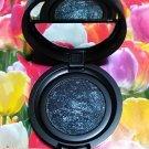 Laura Geller Baked Eye Rimz Eye Shadow ~ STAINLESS TEAL ~ Full Size .042 oz