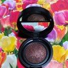 Laura Geller Baked Eye Rimz Eye Shadow ~ BEWITCHING BRONZE ~ Full Size .042 oz