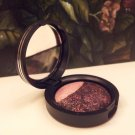 Laura Geller Baked Eye Rimz + Sugared Baked Pearl Eye Shadow ~ MIDNIGHT MAGIC ~ Full Size