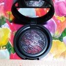 Laura Geller Baked Eye Rimz Eye Shadow ~ BERRY FLAMBE ~ Full Size .042 oz
