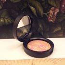 Laura Geller Blush n Brighten ~ DREAMSICLE ~ candy pink banana and fuchsia shades ~ .06 oz